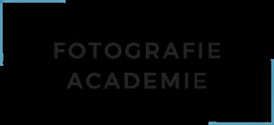 Logo-Fotografie-Academie