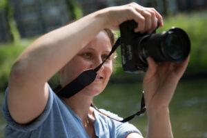 Workshop Basisfotografie