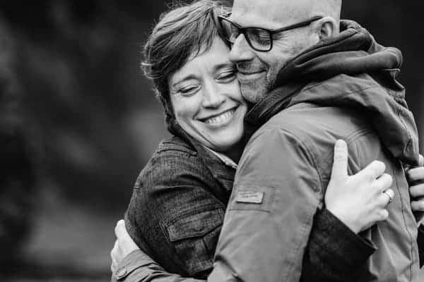 Wim en Heleen van de Fotografie Academie